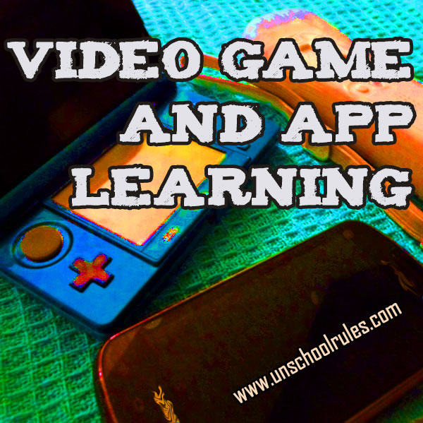 video-game-learning-master