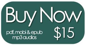 Big Book of Homeschool Ideas bundle sale