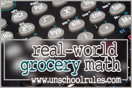 real-world-grocery-math