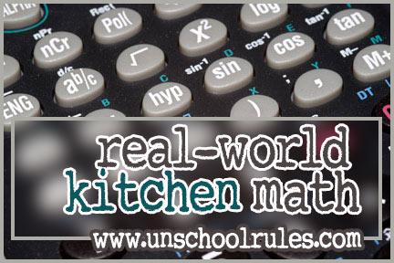 real-world-kitchen-math