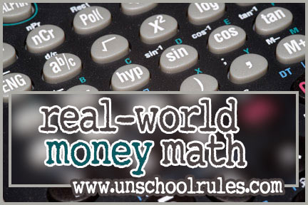 real-world-money-math