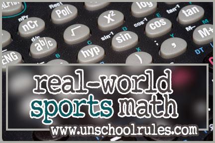 real-world-sports-math