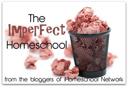 ImperfectHomeschool