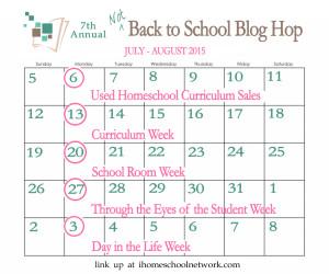 nbts-blog-hop-calendar-2015
