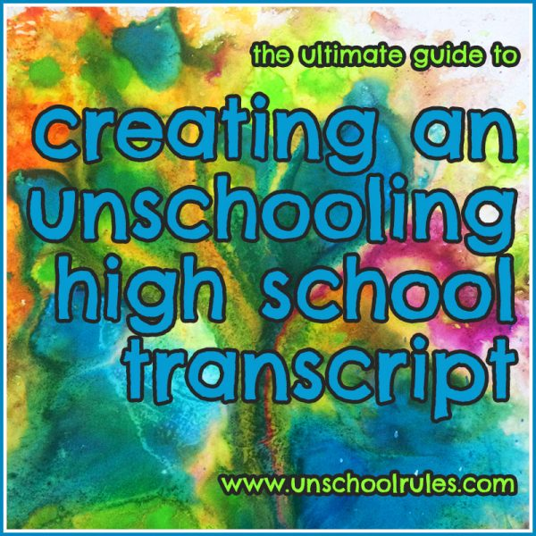 The ultimate guide to pennsylvania homeschooling and unschooling the ultimate guide to pennsylvania homeschooling and unschooling unschool rules solutioingenieria Gallery